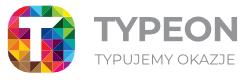 Typeon.pl – vortal zakupowy